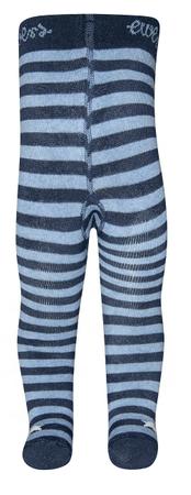 EWERS fantovske hlačne nogavice, 56, modre