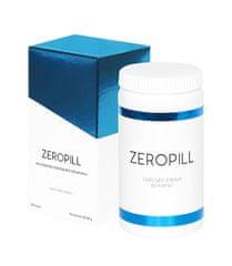 Zeropill 20 denní kúra 80 kapslí