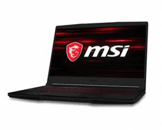 MSI GF63 Thin 9SC-409CZ kovový