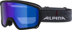 Alpina Sports Scarabeo M