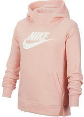 Nike dívčí mikina Sportswear_1