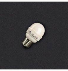 MK Illumination Žiarovka LED / biela