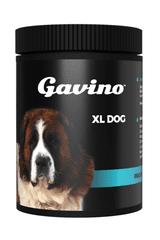Gavino XL DOG 700g