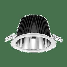 Gracion CN Gracion CN LED vestavné svítidlo R32-10-3080-65-WH/BL 253462329