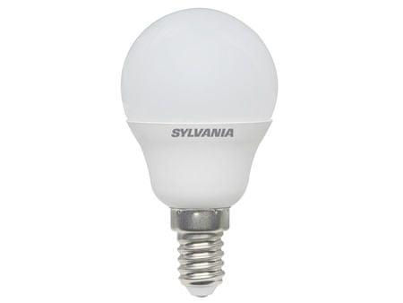 Sylvania Sylvania ToLEDo Ball V5 FR 250lm 840 E14 BL 5410288269627