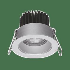 Gracion CN Gracion CN LED vestavné svítidlo R11-06-3080-36-WH 253461890