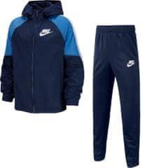 Nike dětská sportovní souprava Sportswear