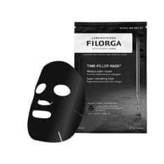 Filorga (Super Smoothing Mask) 23 g