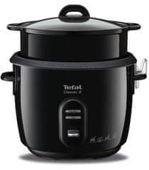 Tefal RK103811 Classic 2 kuhalnik riža