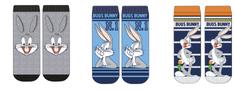 Mix 'n Match set od 3 para čarapa za dječake