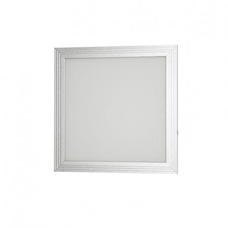 TESLA TESLA - LED panel 300x300mm, 20W, 230V, 3000K, 1700lm, 35 000h, CRI 80, 120° LP332030-4E