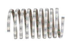 Paulmann Paulmann YourLED Stripe 3 m denní bílá Bílá, čirá kryté 705.93 P 70593 70593