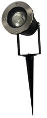 HEITRONIC HEITRONIC bodové svietidlo Yuya 36241