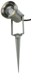 HEITRONIC HEITRONIC bodové svítidlo PEKING 35919