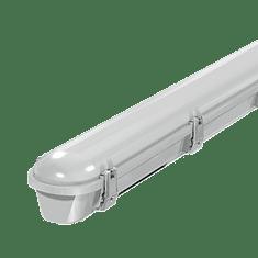 NBB NBB CADETT-LED 30W/840 120/1L ABS/PC IP66 OSRAM 910209205