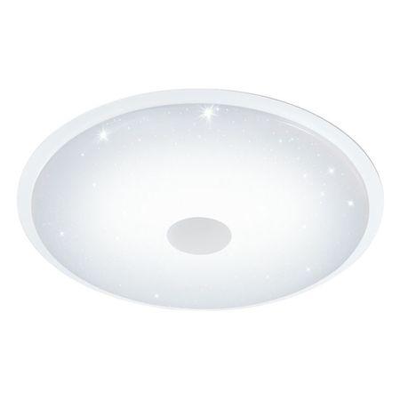 Eglo EGLO Stropní svítidlo LANCIANO 97737