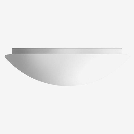 LUCIS LUCIS stropné a nástenné svietidlo CHARON 23W LED 3000K sklo opál S37.L3.T14.L DALI
