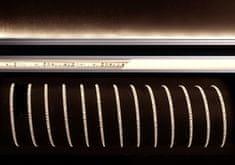 Light Impressions Light Impressions Deko-Light flexibilní LED pásek 2216-266-24V-2700K-5m 24V DC 45,00 W 2700 K 3600 lm 5000 mm 840175