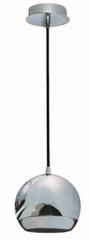 Holdbox Holdbox Závěsné svítidlo Ballabio HB14018