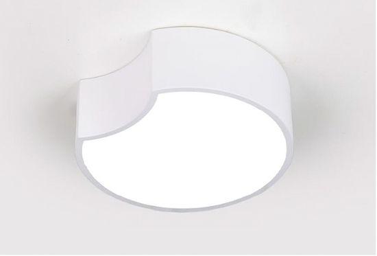 Palnas Palnas Stropní svítidlo LED Nadi 61000961