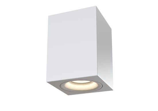 MAYTONI MAYTONI stropní svítidlo Alfa C013CL-01W