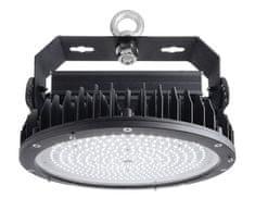 Light Impressions Light Impressions Deko-Light závěsné svítidlo Ainara 300 110-240V AC/50-60Hz 290,00 W 5000 K 39000 lm černá 342139