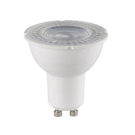 NORDLUX NORDLUX LED žárovka reflektor GU10 6,7W Dim čirá 1500970