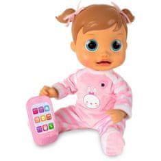 IMC Toys Baby Wow Alice