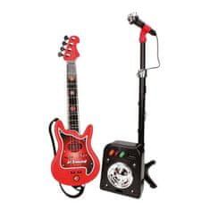 Reig Dětská kytara Dr Sound
