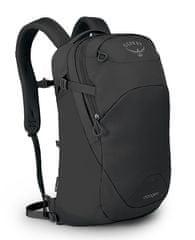 Osprey Apogee muški ruksak