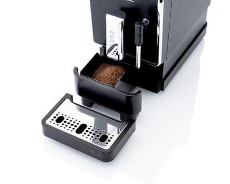 ETA 518090000 automata kávéfőző