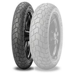 Pirelli 130/90 B16 M/C (67H) TL MT 60 RS přední