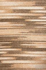 Sintelon Kusový koberec Practica A1/BEB