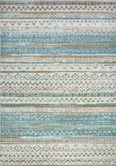 Spoltex Kusový koberec Star 19112-53 blue