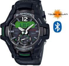 Casio G-Shock Gravitymaster GR-B100-1A3