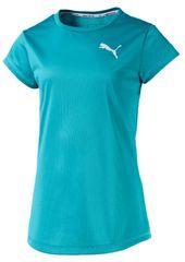 Puma Active dekliška športna majica
