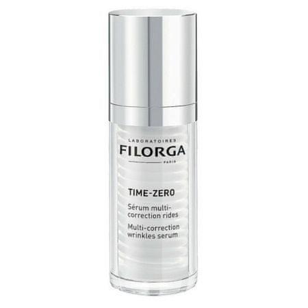 Filorga Time Zero (Multi-Correction Wrinkles Serum) 30 ml