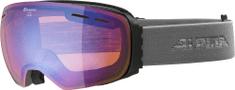 Alpina Sports Granby HM síszemüveg