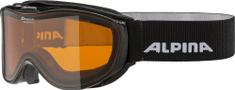 Alpina Sports smučarska očala Challenge 2.0 DH
