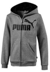Puma chlapecká mikina Essentials