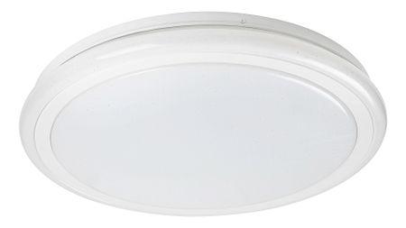 Rabalux 1510 Leonie, mennyezeti LED lámpa 32W távirányítóval