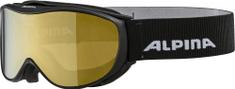 Alpina Sports smučarska očala Challenge 2.0