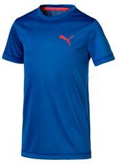 Puma Active fantovska športna majica
