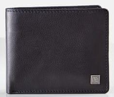 Lerros pánská peněženka Billfold