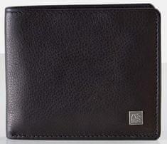 Lerros pánská peněženka Trifold