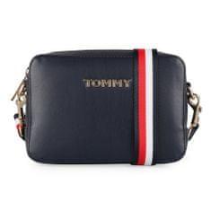 Tommy Hilfiger Dámská crossbody kabelka Iconic Tommy AW0AW07592