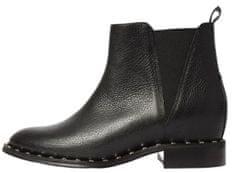 L37 dámská kotníčková obuv Don't Rush