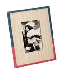 TimeLife Fotorámik na stôl 21 x 26 cm