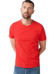 s.Oliver pánske tričko 13.907.32.5225