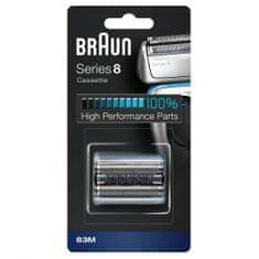 Braun Combipack 83M